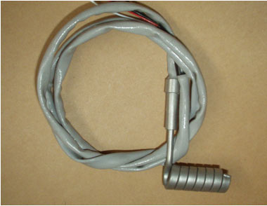 10resistencia-micro-tubular