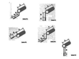 11resistencia-micro-tubular