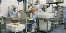 industria-alimenticia