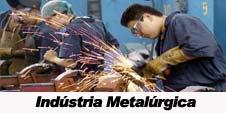 industria-metalurgica1