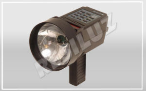 lampada-estroboscopica