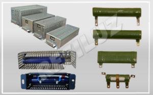 resistores-ceramicos