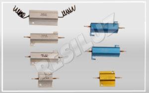 resistores-com-dissipador-em-aluminio