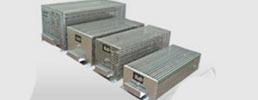resistores