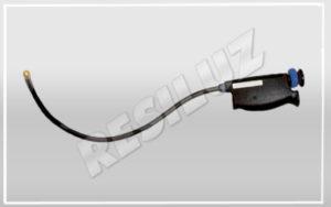 sonda-de-fibra-otica