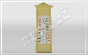 termometro-max-min