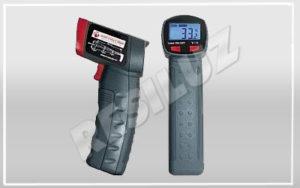 termometro-mira-laser
